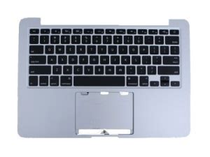 apple macbook a1181 keyboard replacement service uk