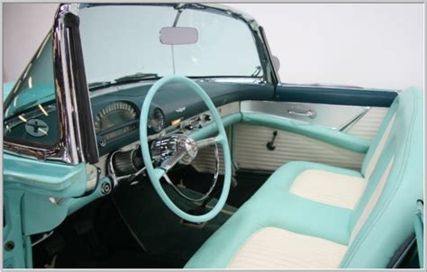 Auto Upholstery Nj back in time auto upholstery in mount nj 609