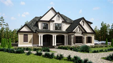 southern style floor plans three story southern style house plan with front porch