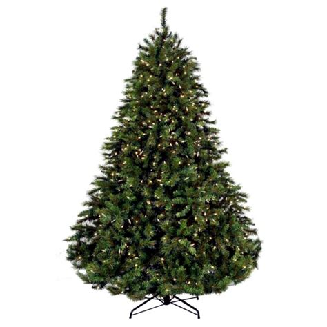 common artificial christmas trees artificial tree guidance on the types colors and materials interior design ideas