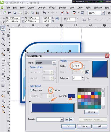 membuat logo xl aslamedia membuat logo ms office word 2010