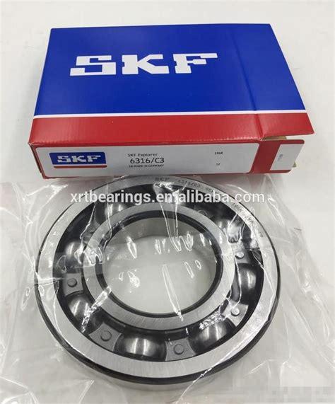 Bearing Skf 6313 2z skf bearings prices 6316 c3 groove bearing zwz bearings 6316 buy 6316 c3 skf 6313