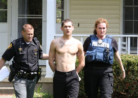 Geauga County Arrest Records County Prosecutor Seizes Drugs Arrests Two Geauga County Maple Leaf