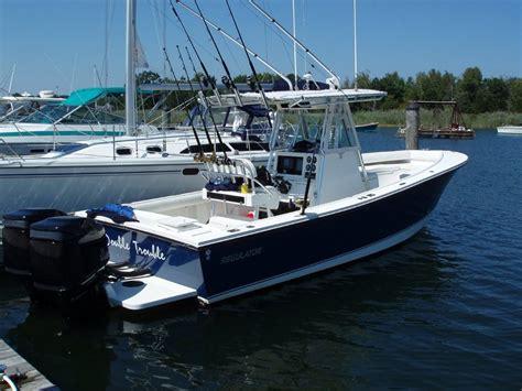 are regulator good boats 1999 regulator 26 forward seating sold the hull