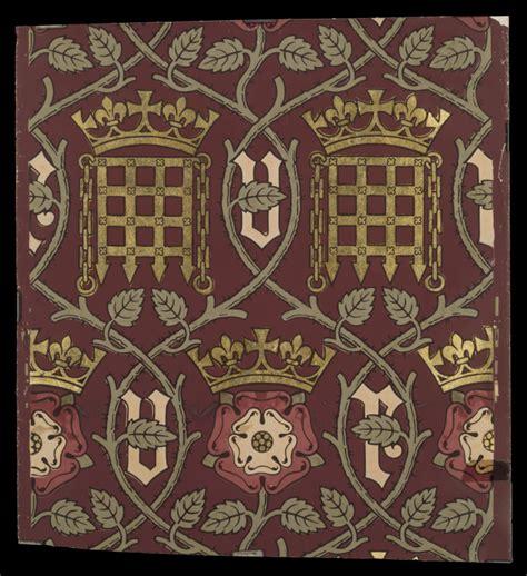 tudor style wallpaper tudor style wallpaper wallpaper a w pugin v a search the