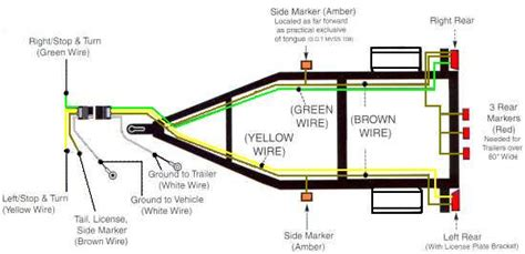 basic light wiring diagram basic free engine image