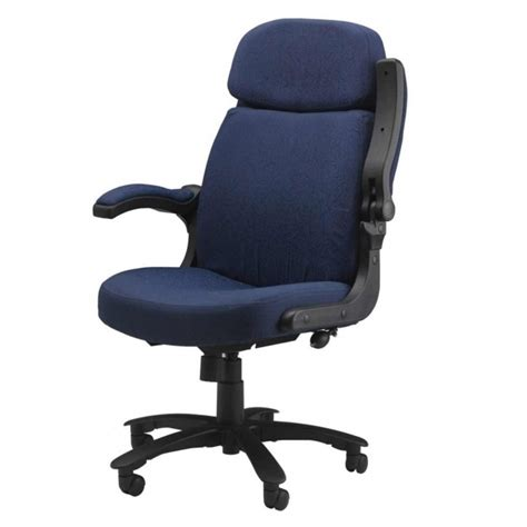 best recliner for tall person best office chair for tall person office furniture