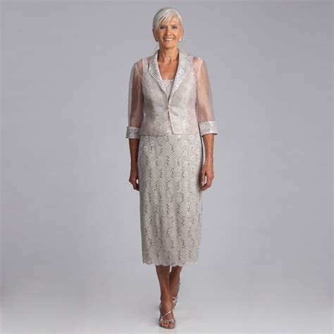wardrobe choices for women over 60 dresses for women over 60 dress yp