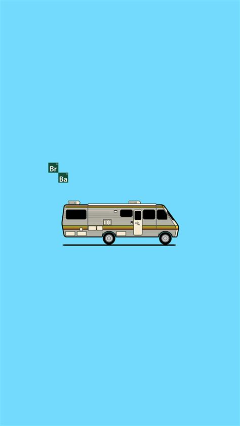 wallpaper iphone 5 breaking bad breaking bad rv iphone 5 wallpaper 640x1136
