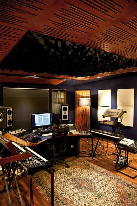 best 25 recording studio design ideas on pinterest recording studio design ideas webbkyrkan com