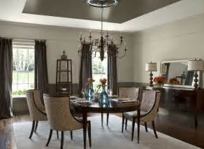 Dining Room Colors Best Brilliant Dining Room Color Schemes Set 18 With