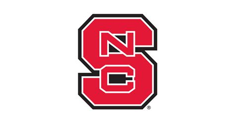 nc state nc state logo pictures to pin on pinsdaddy