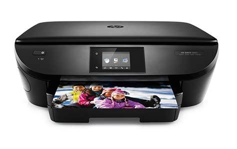 home printer printers printer scanner deals hp 174 official store