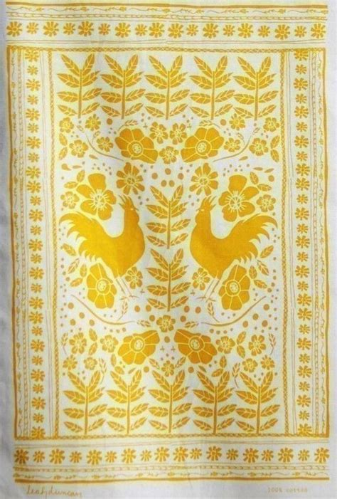 yellow and brown kitchen best 25 yellow towels ideas on pinterest yellow hand