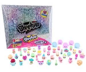 amazon list for black friday black friday deal 34 shopkins passionate penny pincher