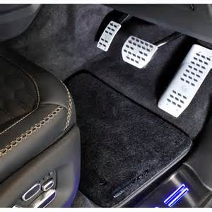 Floor Mats Range Rover Sport Range Rover Sport 2014 Startech Floor Mats Rhd