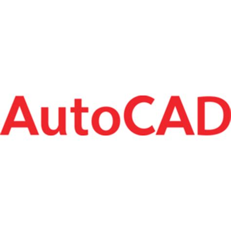 format eps autocad autocad logo vector logo of autocad brand free download