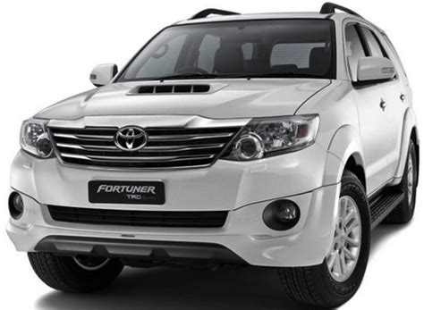 Spare Part Fortuner toyota fortuner sportivo 2014 model philippines autos weblog