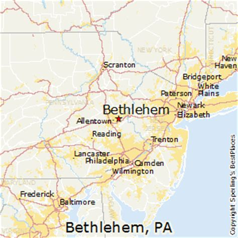 section 8 housing bethlehem pa section 8 housing bethlehem pa walker evans wikipedia la