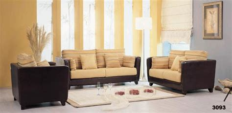 model sofa minimalis modern terbaru