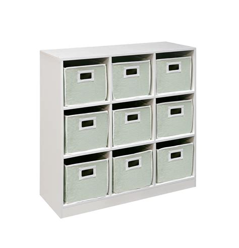storage locker units furniture home goods appliances athletic gear fitness