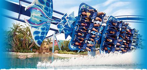 florida theme parks seaworld orlando florida theme parks near kissimmee florida