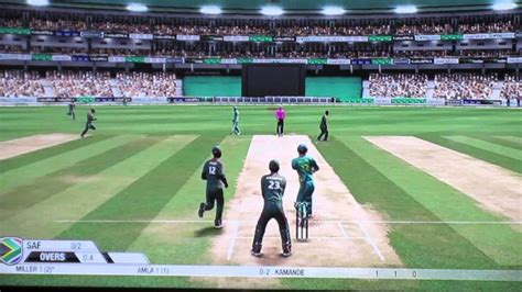 ashes cricket 2013 game for pc free download full version ashes cricket 2013 free download pc game full version iso