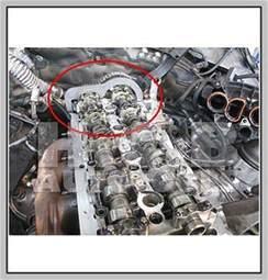 taiwan bmw 2 0 n47 3 0 n57 diesel engine timing tool