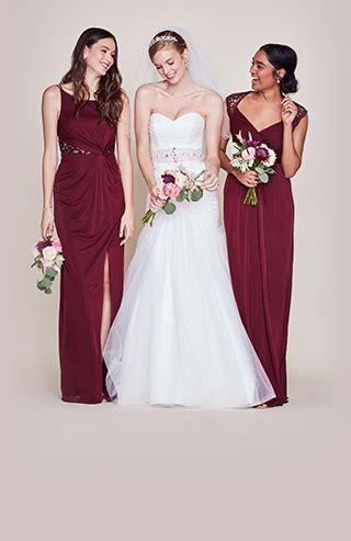 new bridesmaid dresses davids bridal new arrival bridesmaid dresses for 2018 david s bridal