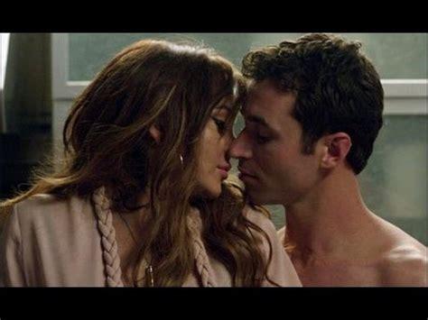 film romance bagus 2017 lifetime romantic movies 2017 best lifetime drama movies