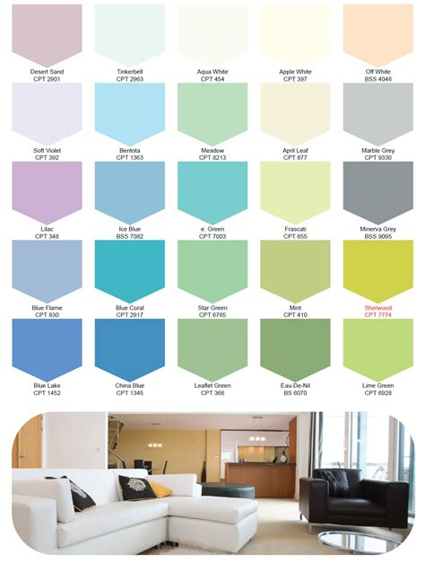 Interior Home Painting luxury glo interior emulsion causeway paints