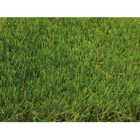prati sintetici da giardino prato sintetico verde p p l cricket papillon d 55453