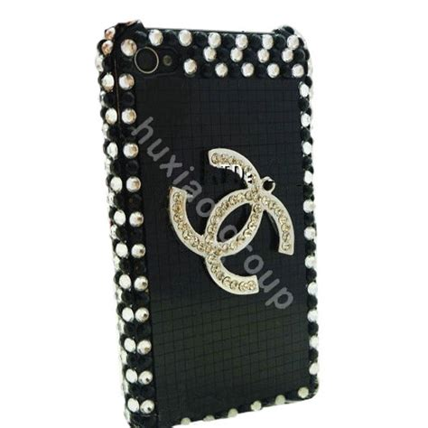 Op5013 Bling For Iphone 4 4s 4g Kode Bi 8 buy wholesale bling chanel cases pearls covers for