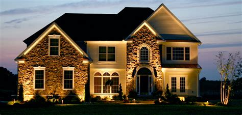 exterior house lighting design house lighting design ultra com