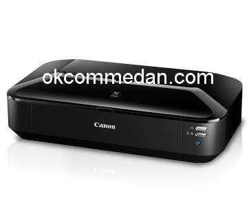 Printer Canon A3 Termurah printer canon ix 6870 a3 network wifi toko computer