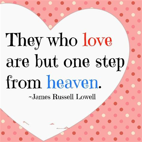 christian valentines day sayings christian quotes for valentines quotesgram