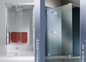 badsanierung dachau munack bad badsanierung duschen m 252 nchen duschen dachau
