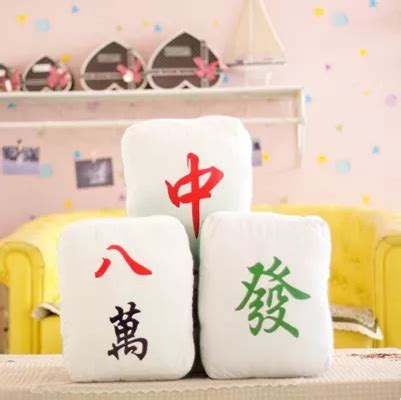 quirky home decor websites india cny decor add some fun with these quirky home