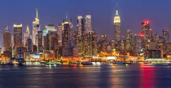 new york skyline high quality tours new york city studio apartments for rent trend home
