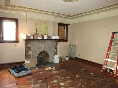 minnehaha house renovation addict rachael edwards nicole curtis minnehaha house situation personal blog