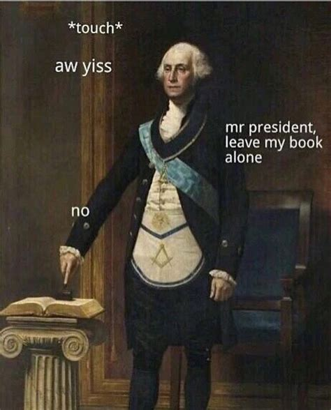 20 best images about george washington on pinterest the adventures of george washington funny stuff