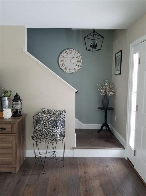 color wall sw silvermist accessible beige http hubz info 120
