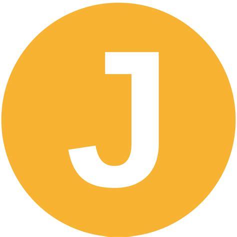 j a file linea j logo metro medellin svg wikimedia commons