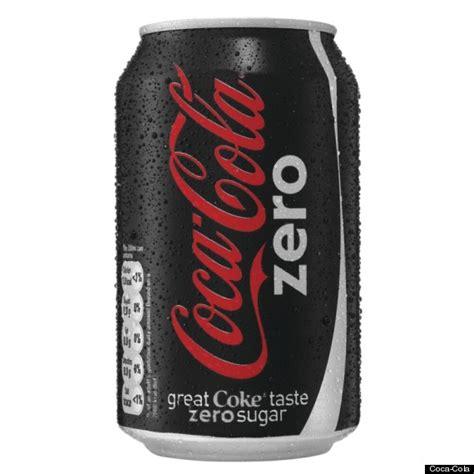 coca zero coke zero advert banned for misleading viewers over time
