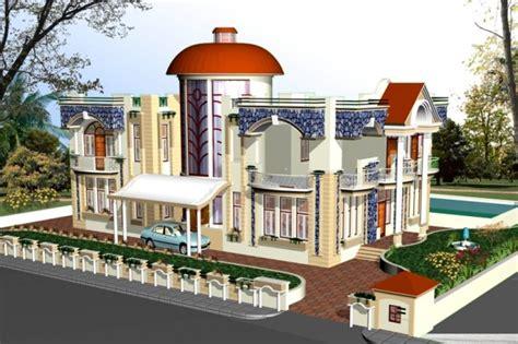 3d home builder 3d architectures home design concept ideas distrohome com