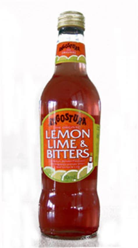 angostura lemon lime bitters reviews productreviewcomau