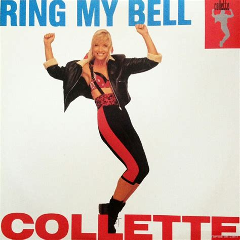 Ring My Bell by Ring My Bell Safari