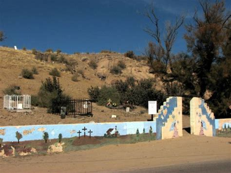Santa Clara County Records Search Santa Clara Cemetery Bernalillo County New Mexico