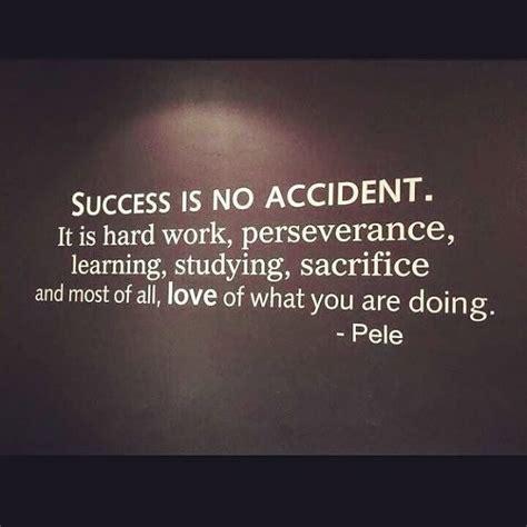 "Success Quotes | Makes you go ""hmmm"" | Pinterest ..."