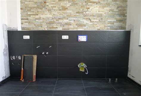 architekt für hausbau badezimmer neubau badezimmer ideen neubau badezimmer